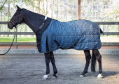 Harry's Horse Staldeken Highliner 200 Camo