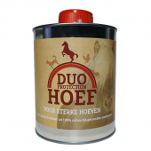 Duo Protection Hoefvet 1000ml