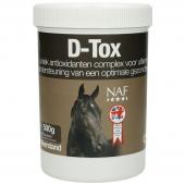 NAF D-Tox 500gr