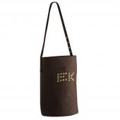 Feeding Bag / Voerzak