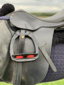Flex-on Veiligheidsbeugel Safe-on Inclined Ultragrip