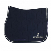 Kentucky Zadeldek Color Edition Jumping