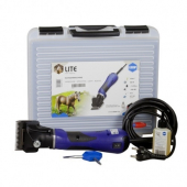 Liscop LITE 1400-10