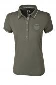 Pikeur Dasha Functional shirt