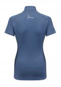 LeMieux Air-Tec UV Shirt