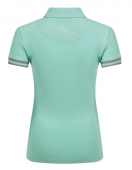 LeMieux Polo Shirt