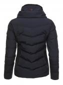 LeMieux Loire Short Coat