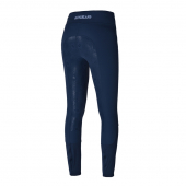 Kingsland Katja Ladies Pull on Breeches  Full-Grip