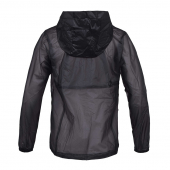 Kingsland Bastide Ladies Rain Jacket