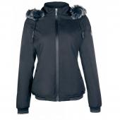 HKM Winterjacket Trend