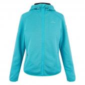HV Polo Omkeerbaar jacket Jenny