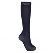 Harcour Richmond socks 2pair