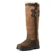 Ariat Eskdale Fur H20 Insulated