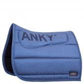 Anky Zadeldek DR Therapeutic Airflow