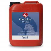 Sectolin Equishine Original 5 liter
