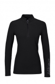 Pikeur Keala Training Shirt