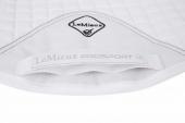 LeMieux Zadeldek Cotton CC Square