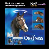 NAF Oestress  Liquid 2L