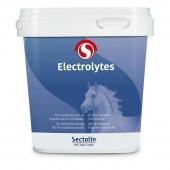 Equivital Electrolyten 3kg