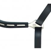 Sprenger Ultra fit Extra Grip Comfort Roller Super Soft sporen