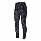 Kingsland Karina Ladies Full Grip Compression Tight
