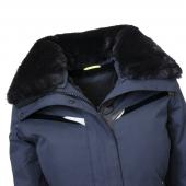 PK Cennin winterjacket