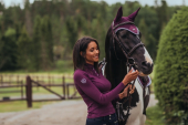 Equestrian Stockholm Champion Top longsleeve