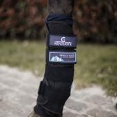 Kentucky Cryo Ice healing boots