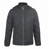 HKM Winterjas -Comfort Temperature- Style
