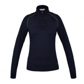 Kingsland Thea Ladies Recycled Trainingshirt