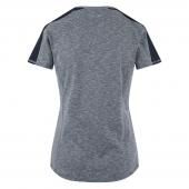 HV Polo T-Shirt Mary