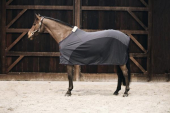 Kentucky Cooler sheet 'softshell'