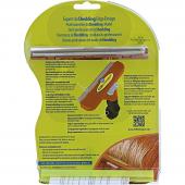 FURminator - tool voor paarden