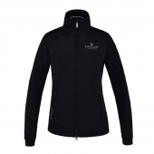 Kingsland Classic Bomber Jacket Ladies