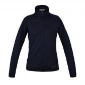 Kingsland Terra Ladies Jacket Recycled