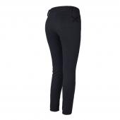 Kingsland Viedmo Ladies Sweat Pants