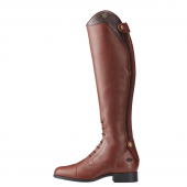 Ariat Heritage II Ellipse Rijlaars Womens