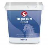 Equivital Magnesium 1kg