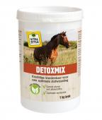 VITALstyle DetoxMix paard 1kg