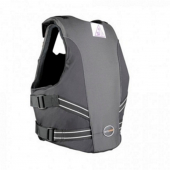Airowear Bodyprotector Outlyne Driver