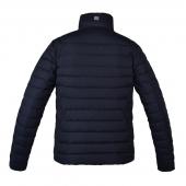 Kingsland Terran Unisex Recycled Down Jacket
