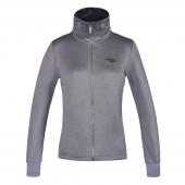 Kingsland Tarifa Ladies Sweat Jacket