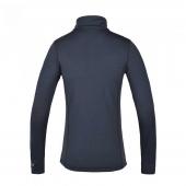 Kingsland KLiantha 1/2 Zip trainingshirt