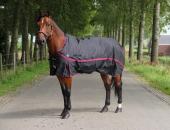 DKR Sports Outdoordeken Luxe 200grs