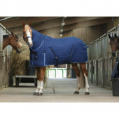 Riding World Combo Stable Rug 300