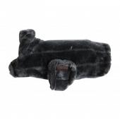 Kentucky Hondenjas Fake Fur