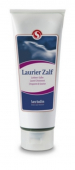 Sectolin Laurierzalf 250ml