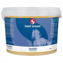 Sectolin Hoefsmeer Blank 5L