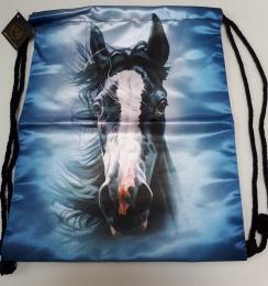 Paardenvriend Rugzak